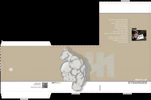 cd envelop