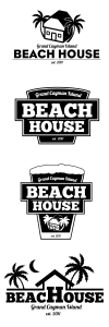 beachhouse concepts